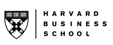 harvard1.png