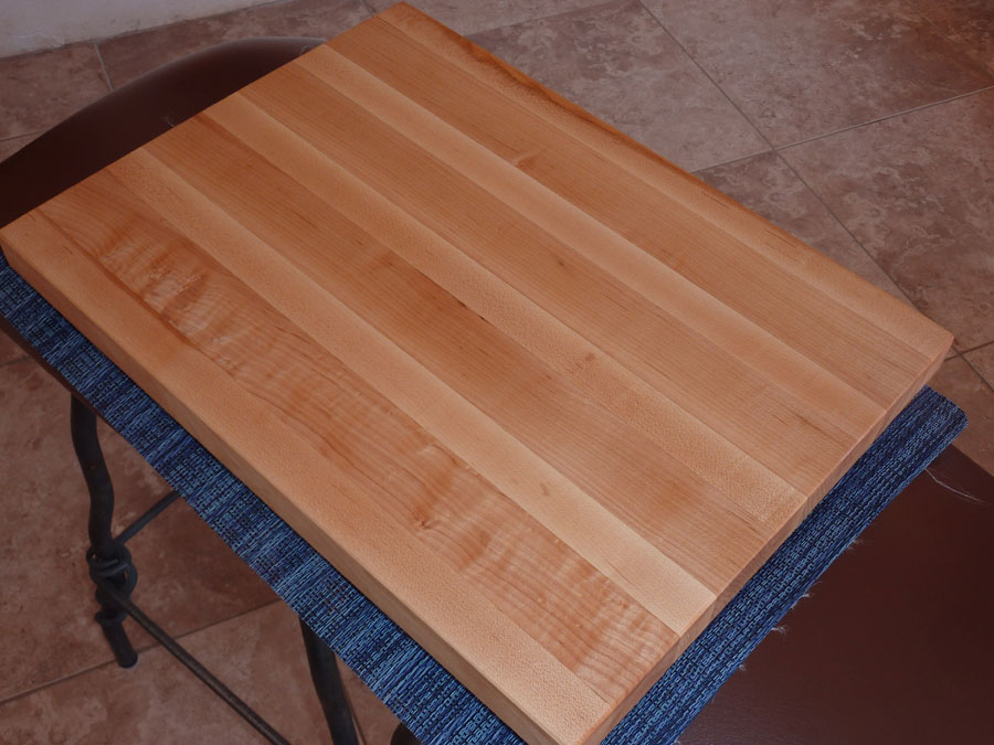 2015 STABLES BUTCHER BLOCK BOARD.jpg