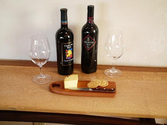 wine caddie cheese.JPG