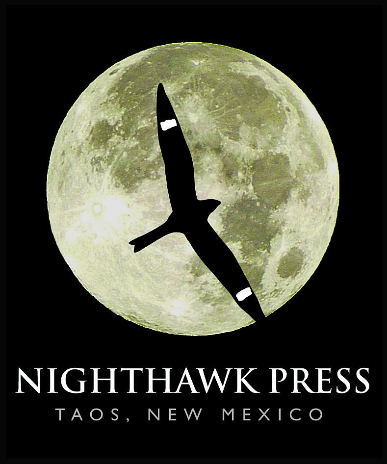 NighthawkPressLogo1 300 CMYK copy.jpg