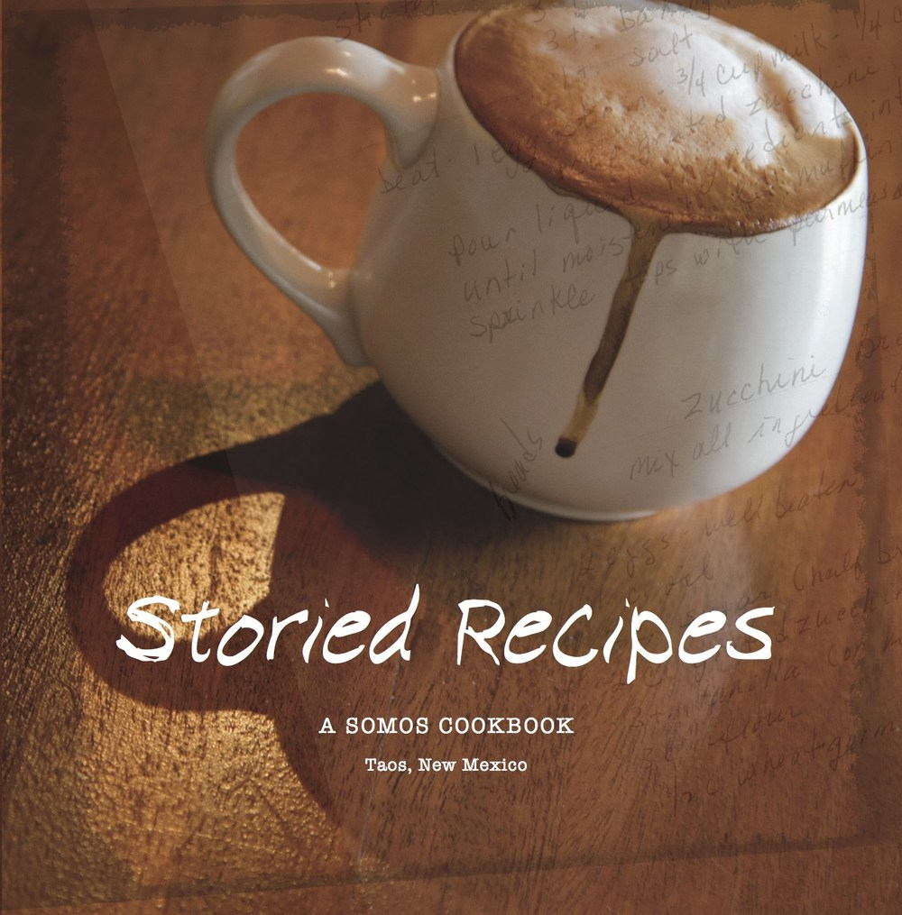 SOMOS COOKBOOK FRONT COVER.jpg
