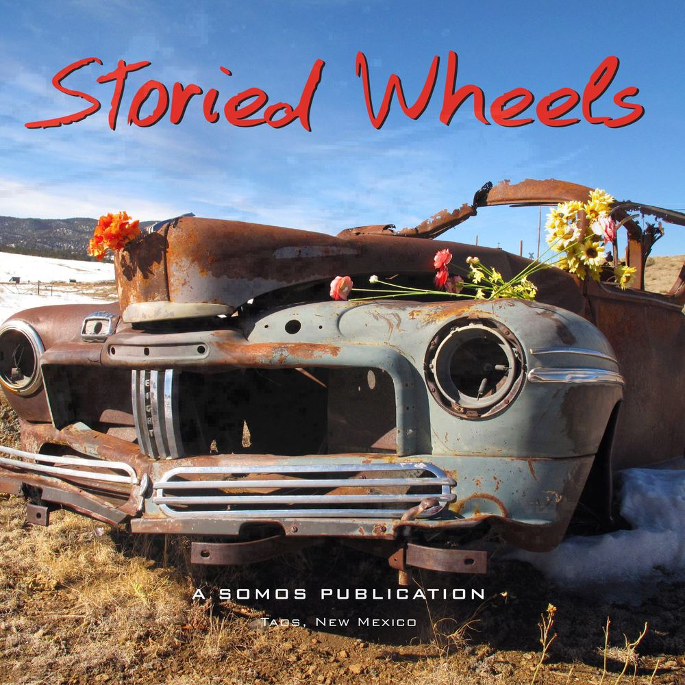 STORIED WHEELS cover.jpg