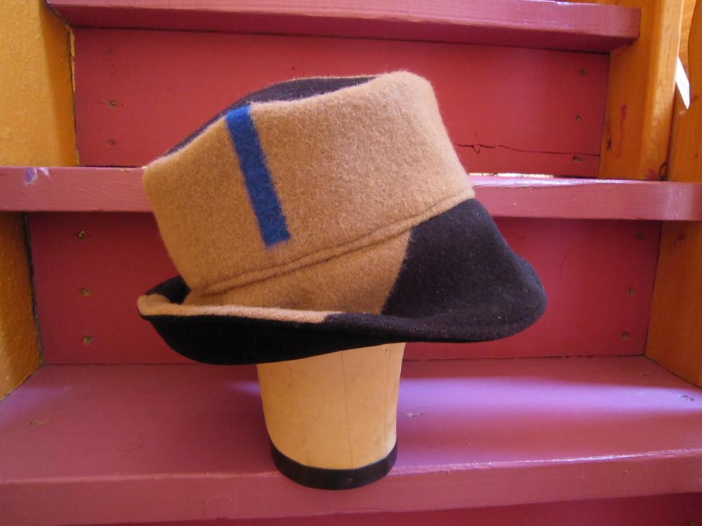 2013 hats 022.JPG