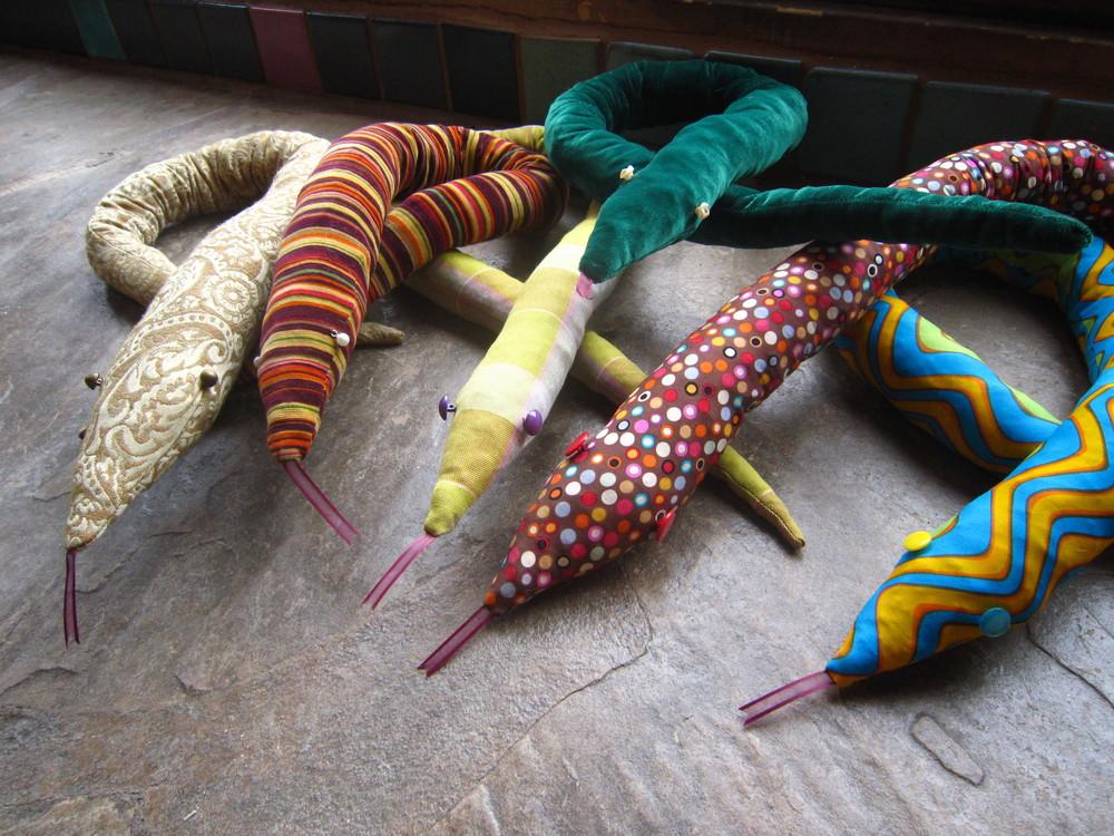 snakes 003.JPG
