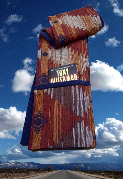 Sandia Tapestry & Sky.jpg