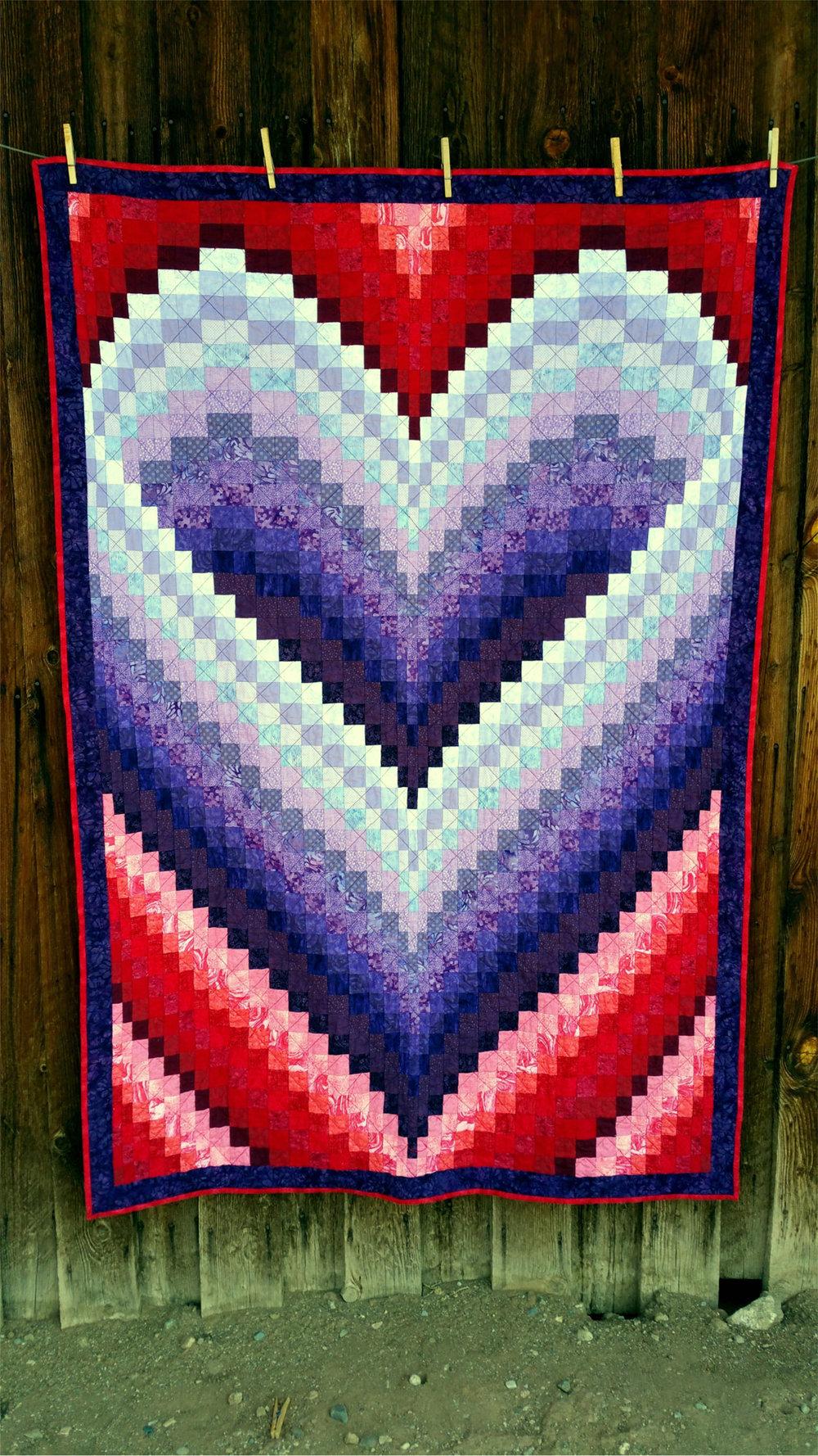 HUGHES cathie - heart quilt.jpg