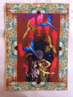 MORRISON patricia - card 5 IMG_1306.JPG