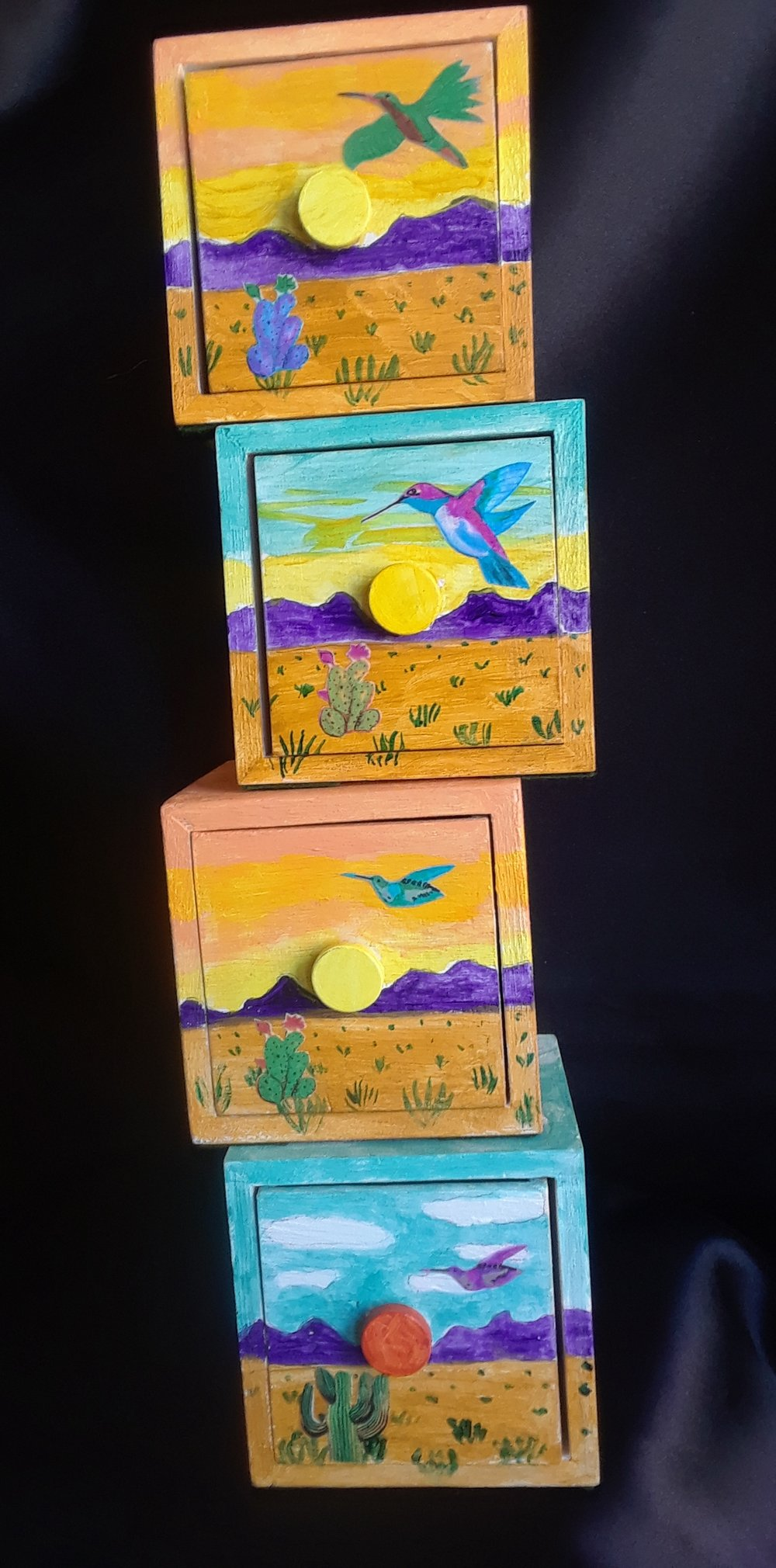 4 small boxes, Taos 2018.jpg
