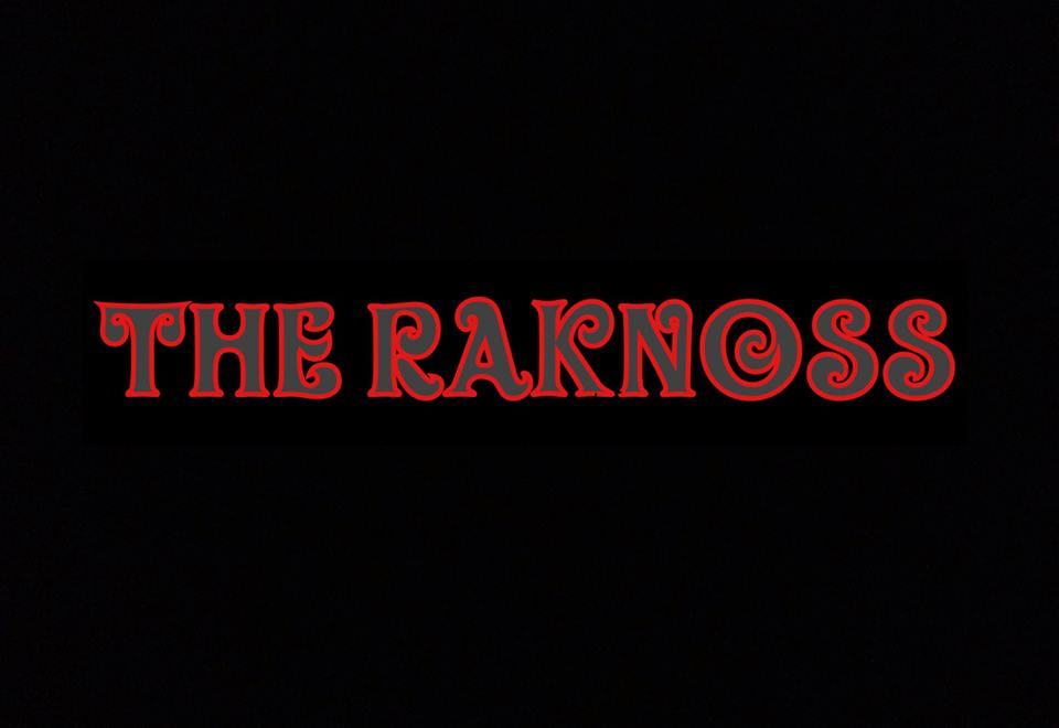 The RAKNOSS