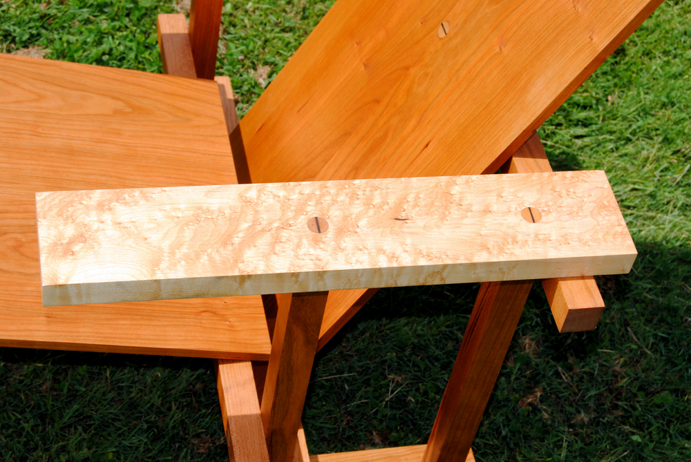 maple walnut chair arm detail.jpg