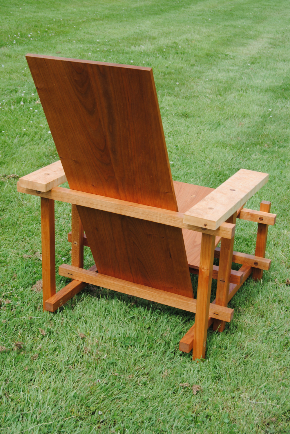 maple walnut chair back.jpg