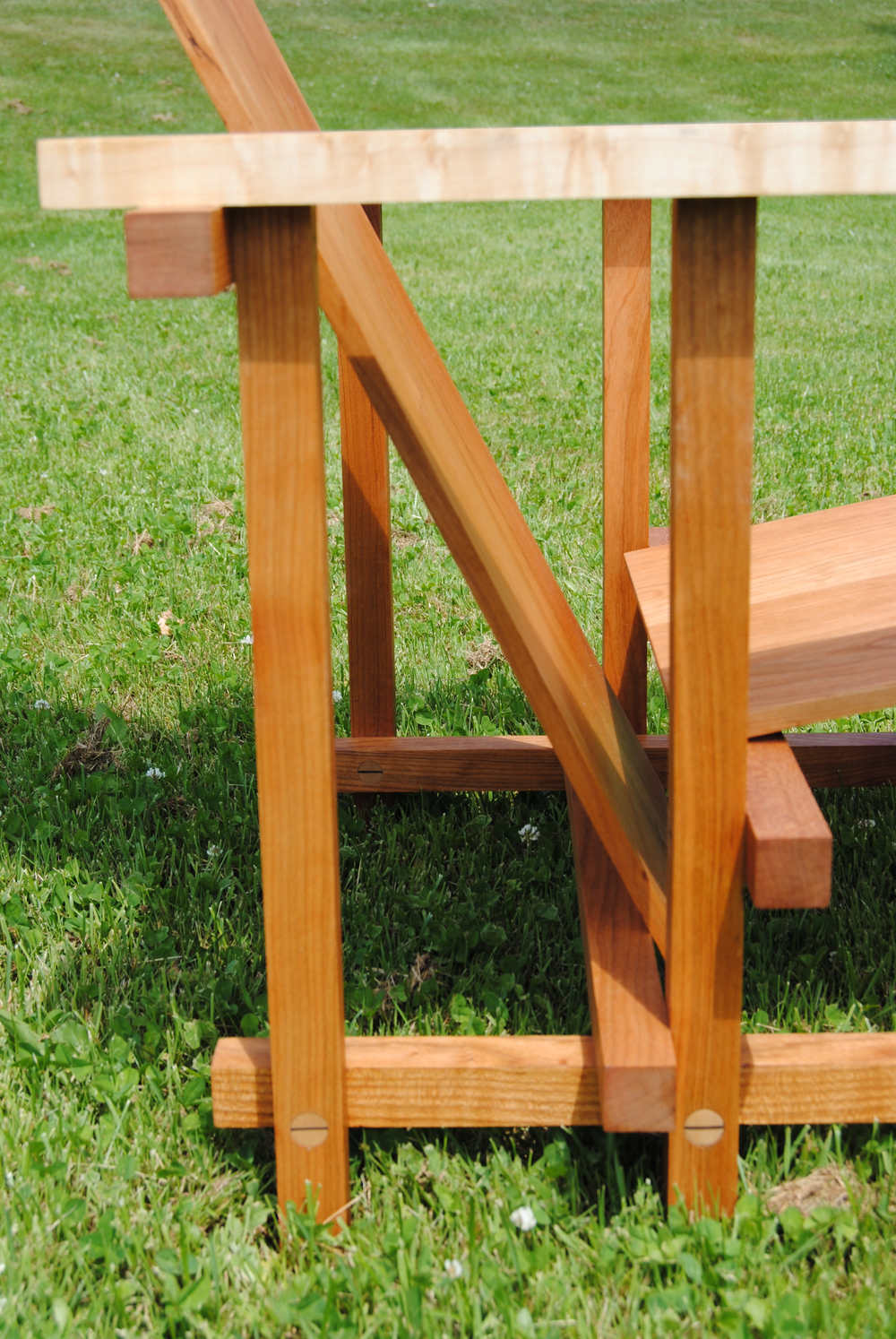 maple walnut chair side shot.jpg