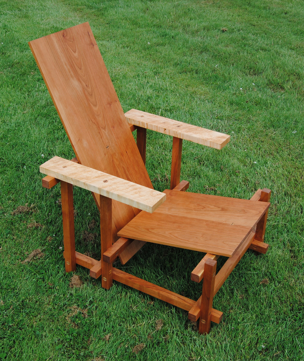 maple walnut chair wide angle.jpg