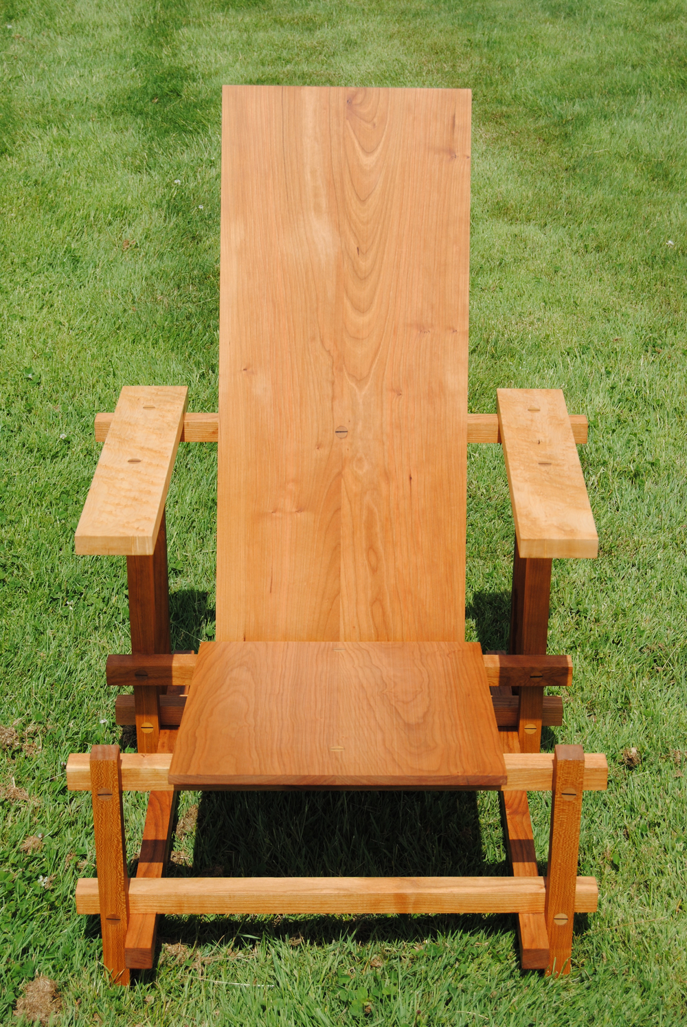 maple walnut chair straight on.jpg