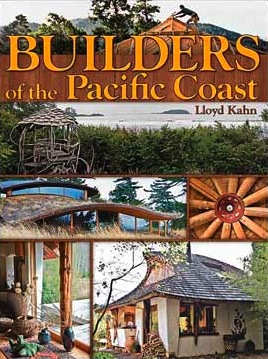 builders of the pacific coast cover.jpg