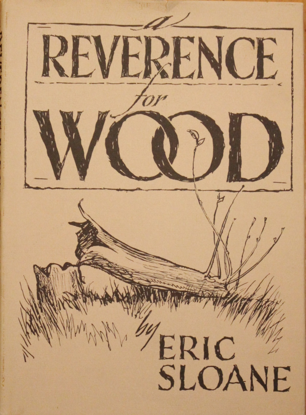 a reverence for wood cover.jpg