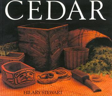cedar book cover.jpg