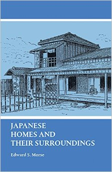 japanese homes book cover.jpg