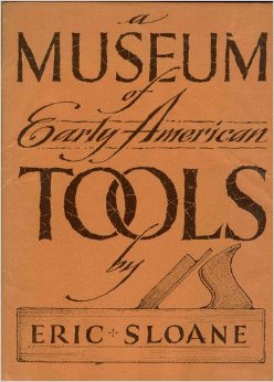 museum american tools book cover.jpg