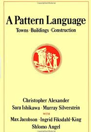 pattern language cover.jpeg