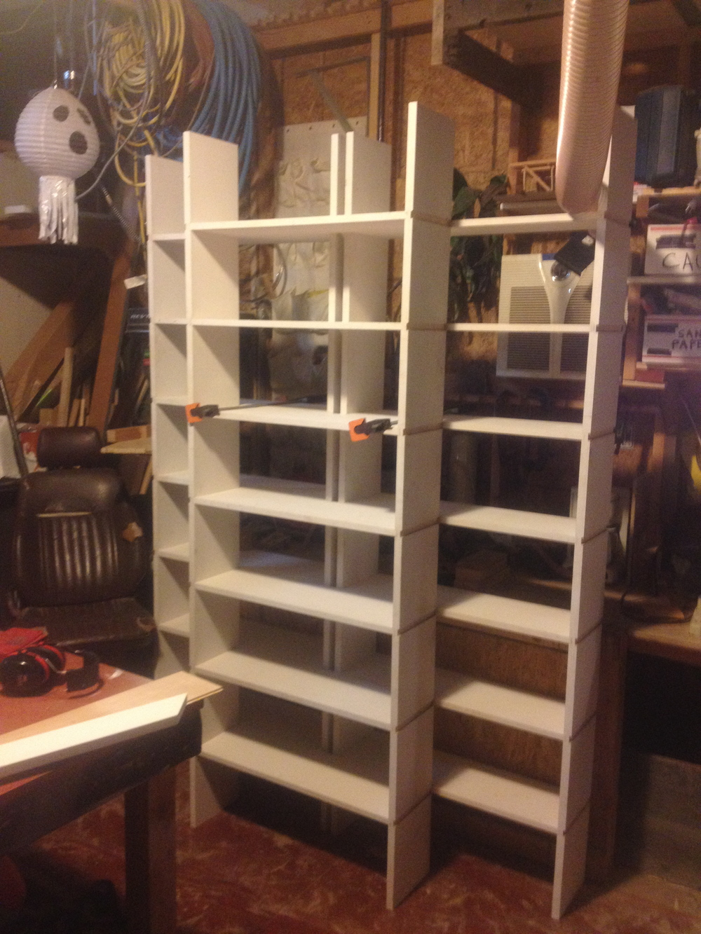 HILL BOOKCASE FREESTANDING.jpg