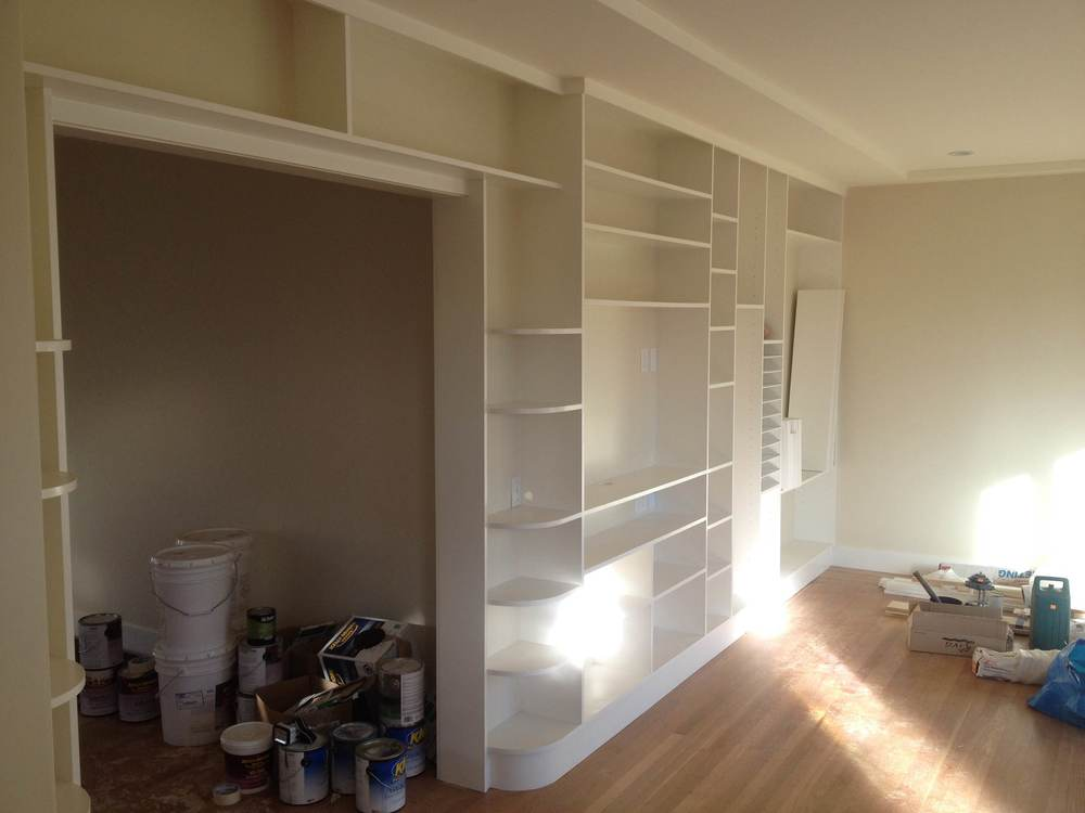 lincoln bookcase painted.jpg