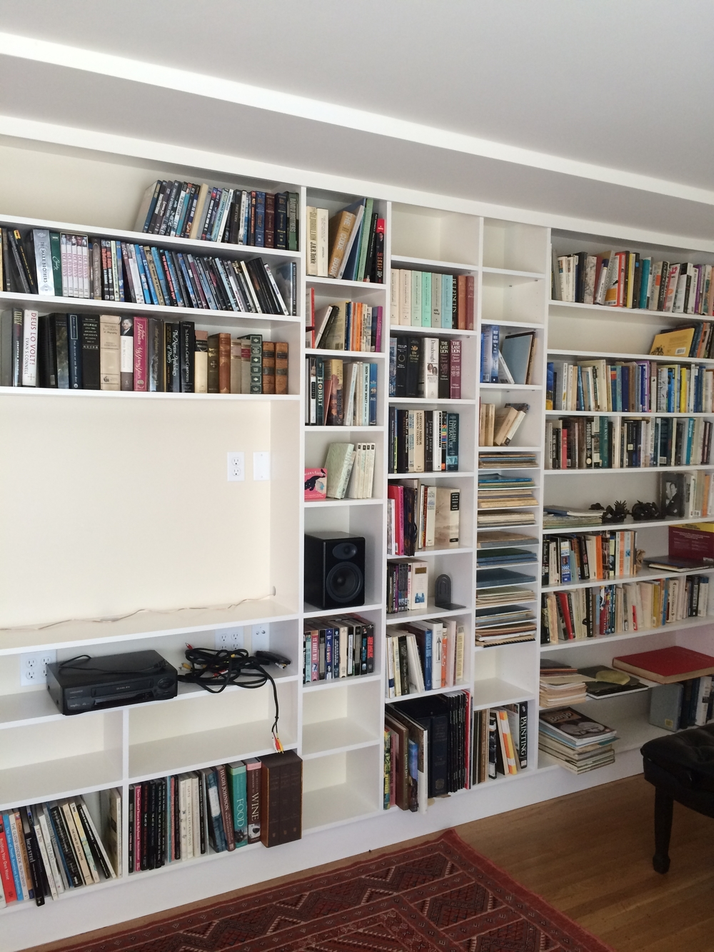LINCOLN BOOKCASE 1.jpg
