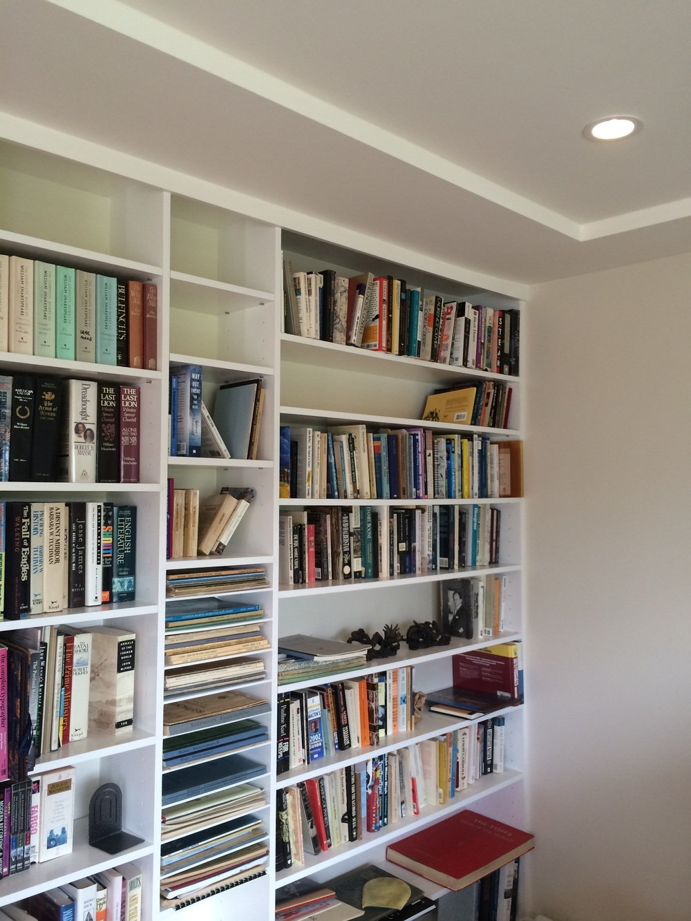 Wall Bookcase Part - 37: LINCOLN BOOKCASE 2.jpg