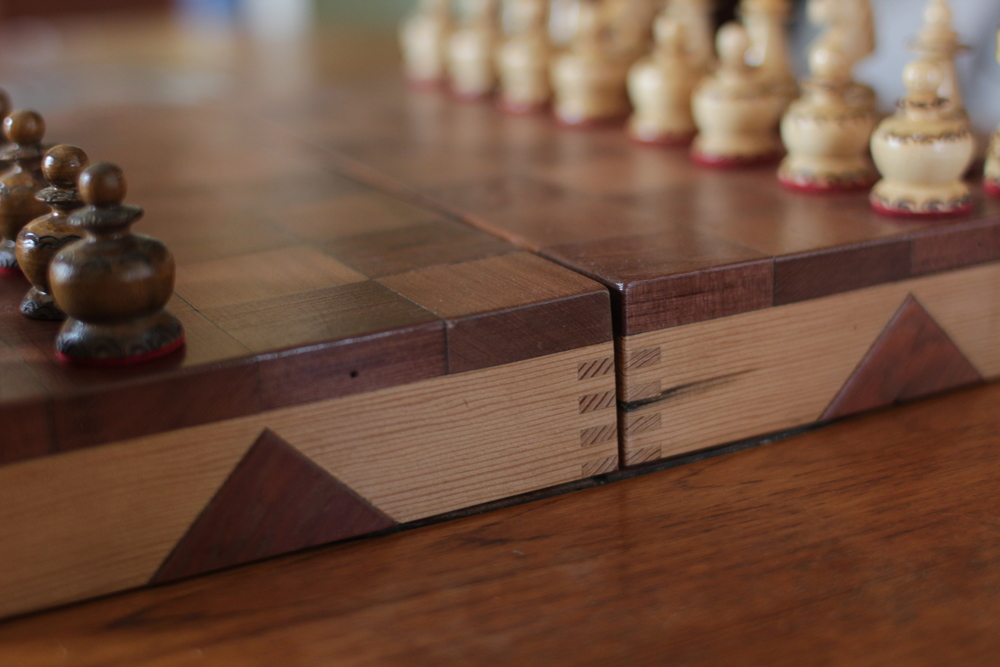 chess board 4.JPG