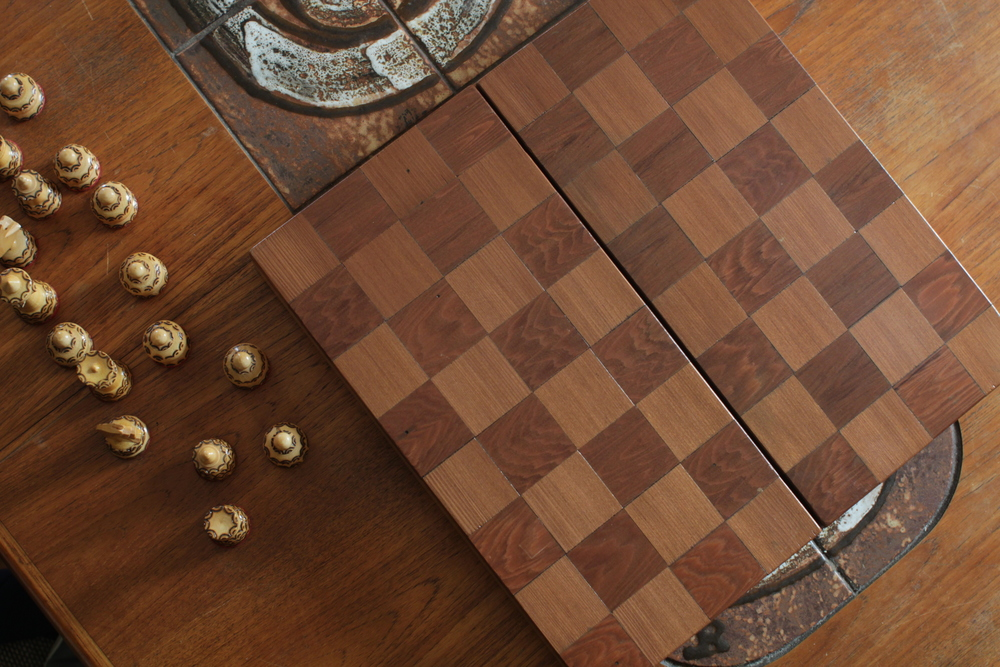 chess board 3.JPG