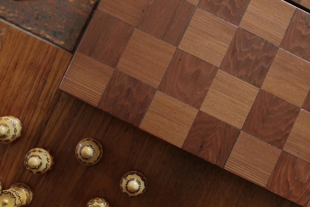 chess board 5.JPG