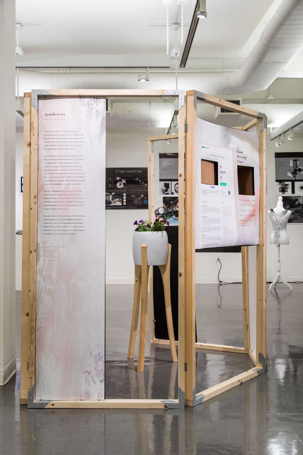 2016 Bio Design Challenge - SVA Exhibition 030.jpg