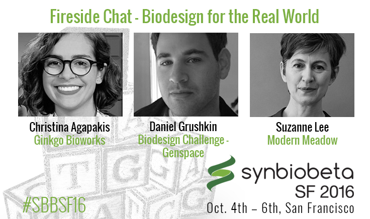 http://synbiobeta.com/news/biodesign-real-world/