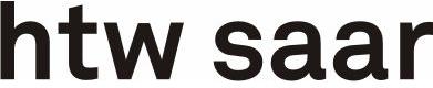 HTW SAAR logo.png.jpeg