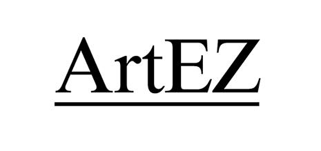 artez-logo.png