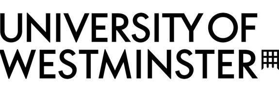 Westminster-University-scholarships.jpg