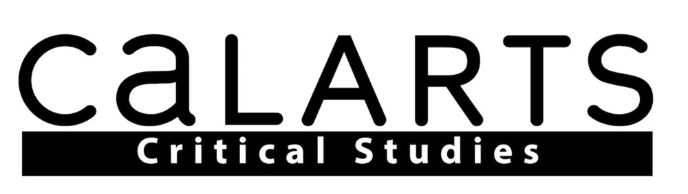 CalArts Crit Studies Logo.png