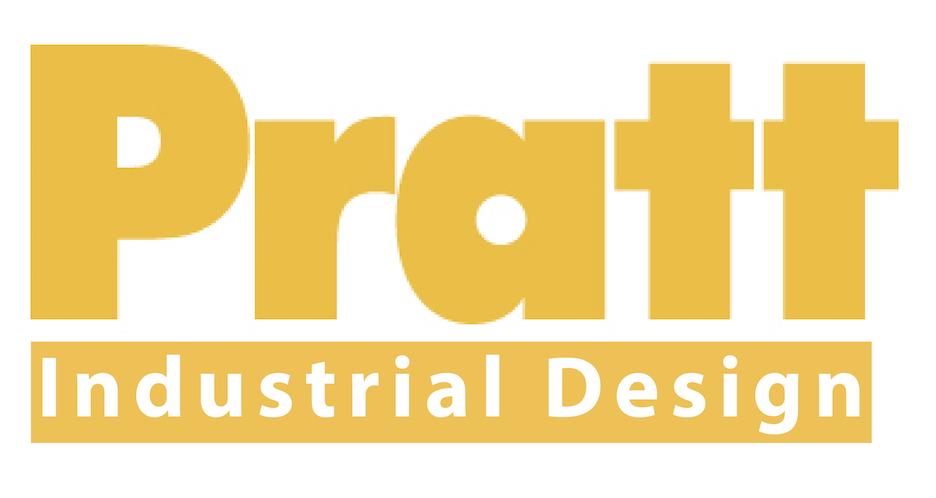 Pratt Industrial Design Logo.png