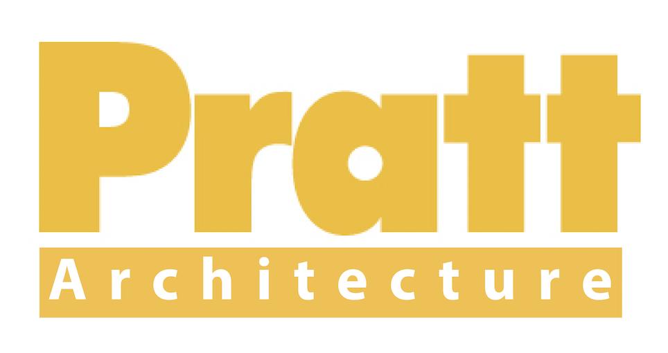 Pratt Architecture Logo.png