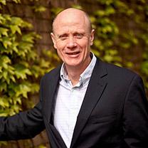 Professor-Paul-Freemont-1-1.jpg