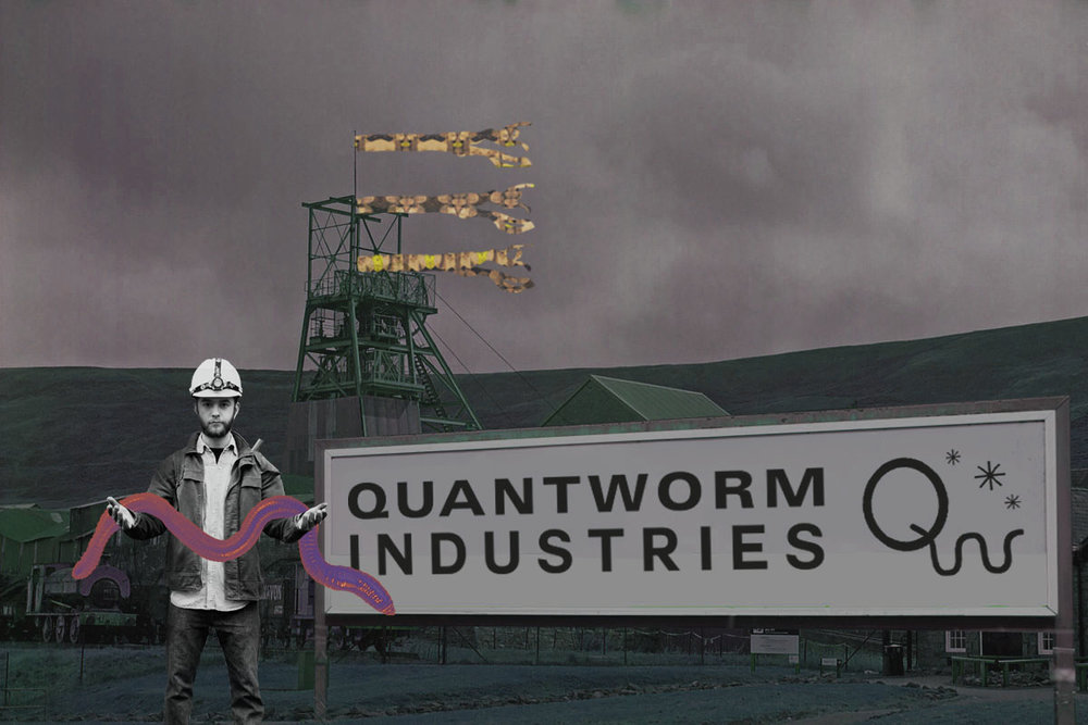 Quantworm_Industries_with_QDPhotovoltaic_flags.jpg