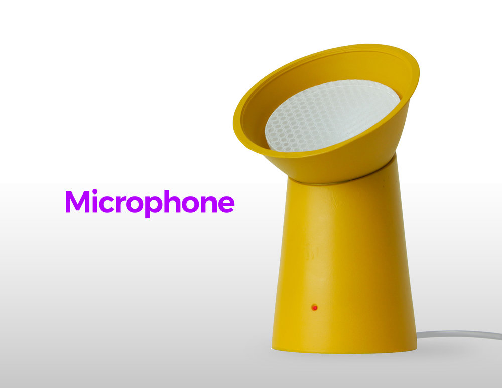 04_MICROPHONE.jpg