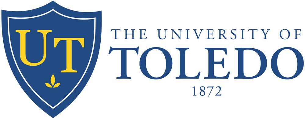 University of Toledo logo.jpg