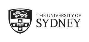 sydney logo.jpg