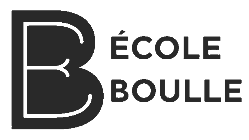 Ecole Boulle.png