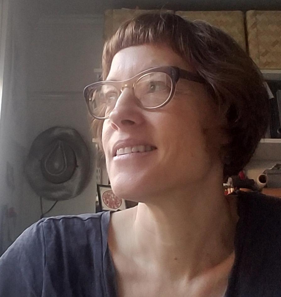 20171214_143550 - Denise Hoffman.jpg