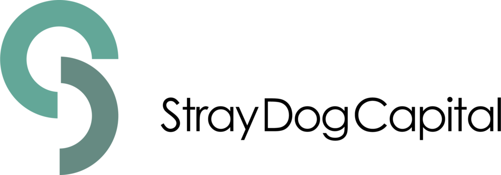 Stray_Dog_Capital_logo001.png