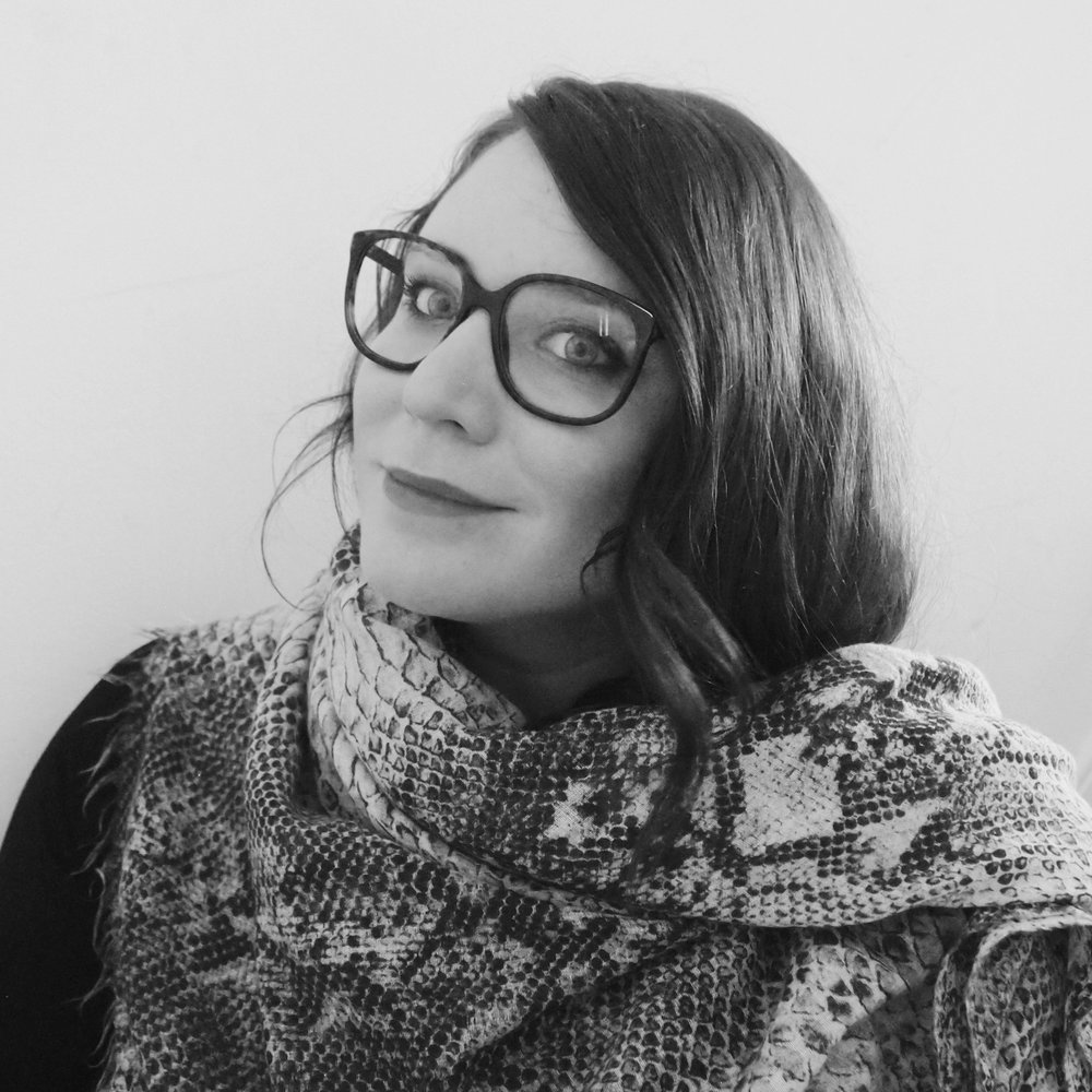 Claire Bergkamp.jpg