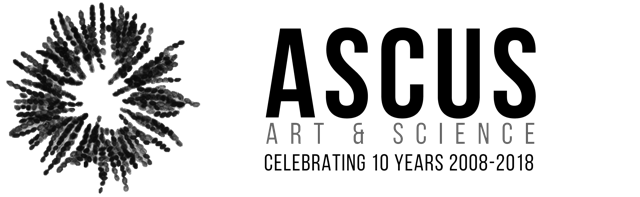 ASCUS_logo_black copy.png