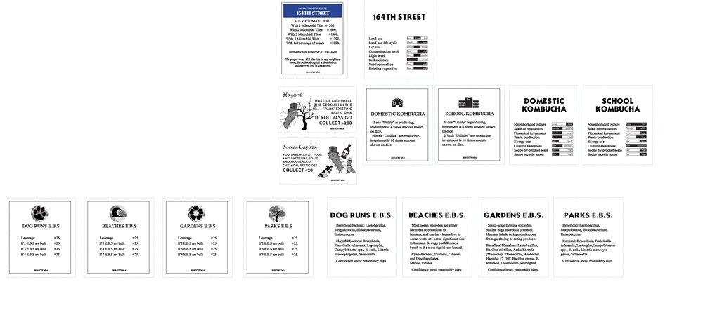 Biopoly cards.jpg
